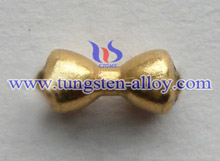 gold-plated-tungsten-alloy-fishing-weight-01