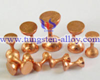 gold-plated-tungsten-alloy-fishing-weight-02