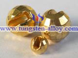 gold-plated-tungsten-alloy-fishing-weight-03