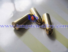 gold-plated-tungsten-alloy-fishing-weight-04