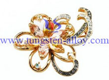gold-plated-tungsten-alloy-jewelry-01