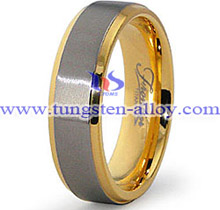 gold-plated-tungsten-alloy-jewelry-02