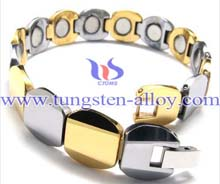 gold-plated-tungsten-alloy-jewelry-03