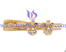 gold-plated-tungsten-alloy-jewelry-04