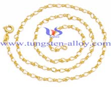 gold-plated-tungsten-alloy-jewelry-05