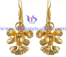 gold-plated-tungsten-alloy-jewelry-06