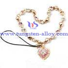 gold-plated-tungsten-alloy-ornaments-01