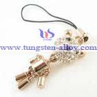 gold-plated-tungsten-alloy-ornaments-02