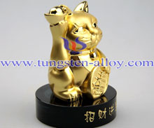 gold-plated-tungsten-alloy-ornaments-03