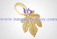 gold-plated-tungsten-alloy-souvenir-01