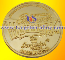 gold-plated-tungsten-alloy-souvenir-02