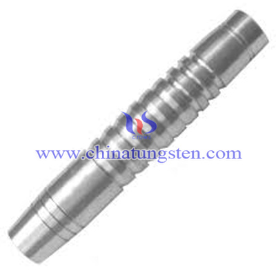 tungsten steel tip dart weights