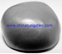 tungsten airplane putty
