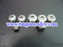 tungsten golf screw 03