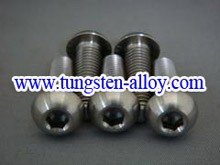 tungsten golf screw 01