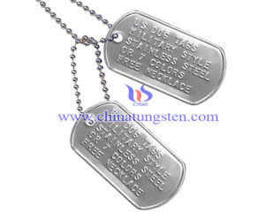 tungsten god tag image