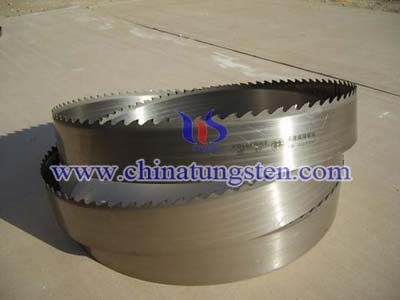 tungsten heavy alloy metal