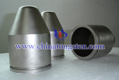 tungsten-radiation-shielding-