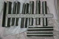 tungsten alloy radiation shielding-4