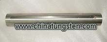tungsten alloy radiation shielding-6
